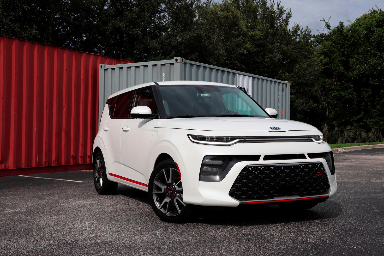 2021 kia soul review trims specs price new interior