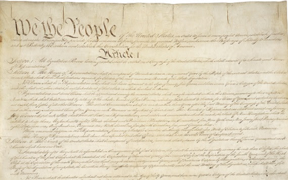 http://www.abbevilleinstitute.org/wp-content/uploads/2014/08/US-Constitution.jpg