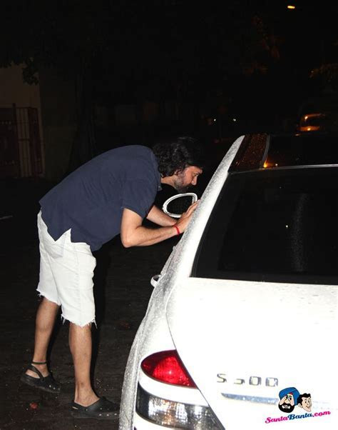 Stars Spotted 2013    Priyanka Chopra snapped with