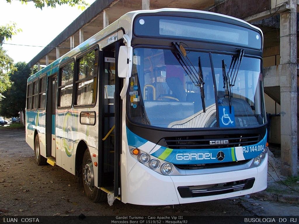 DSCN1630