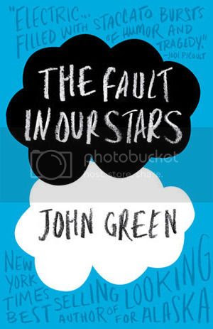fault-in-our-stars-book-review