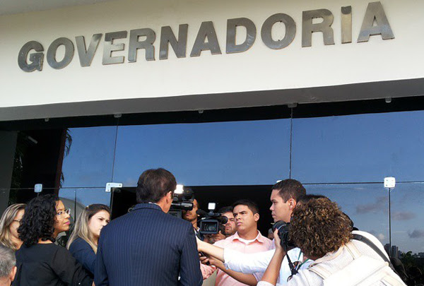 robinson_governadoria1
