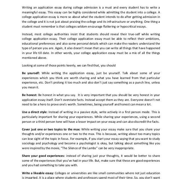 custom dissertation hypothesis writer site online