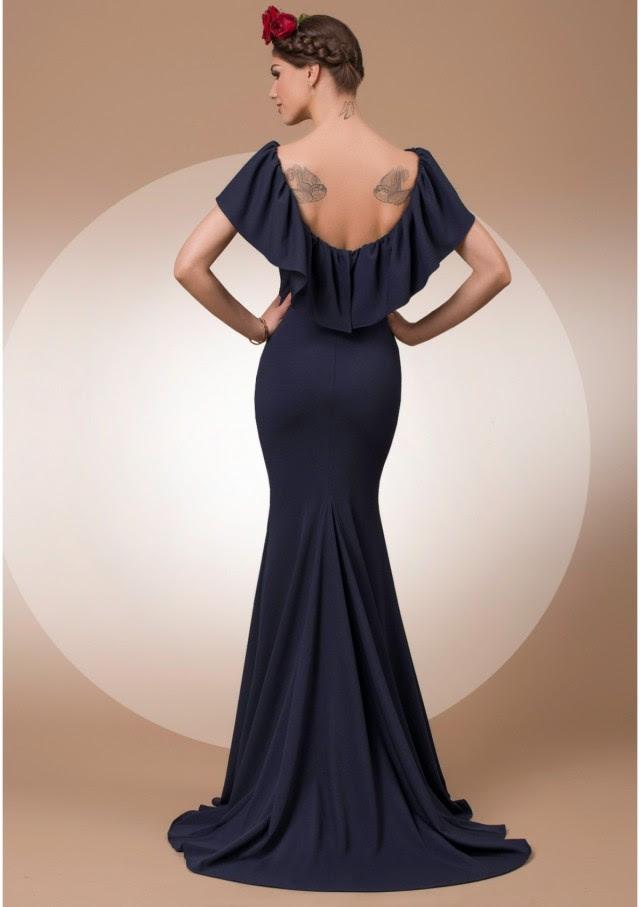 0376-secret-pleasure-dress-gallery-2-1200x1700