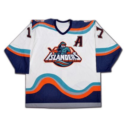 New York Islanders 1995–96 jersey photo NewYorkIslanders1995ndash96F.jpg