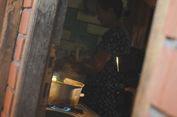 Gas Rawa Melimpah Ruah, Sudah 2 Bulan Warga Tak Lagi Beli Gas Melon