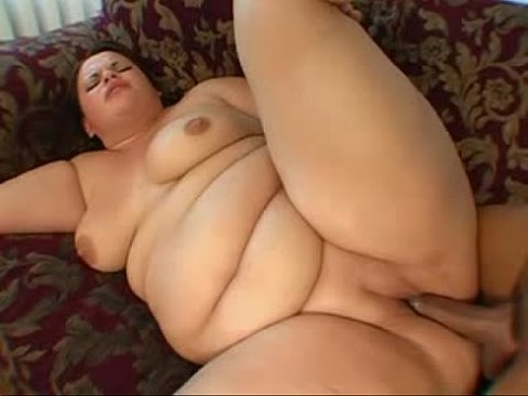 Thick Teen Nude Pics (@Tumblr)   Top 12 Hottest