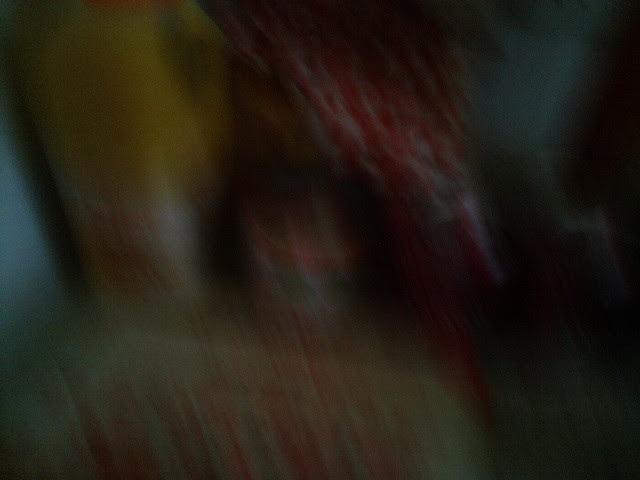 PIC_0014