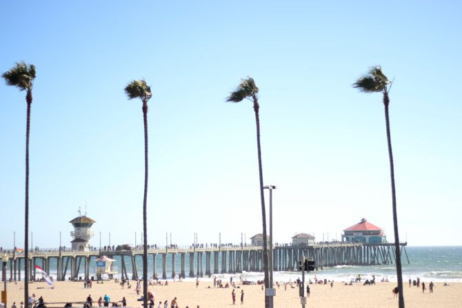 photo Huntington_beach_LosAngeles_californie_zpscbca6bf3.jpg