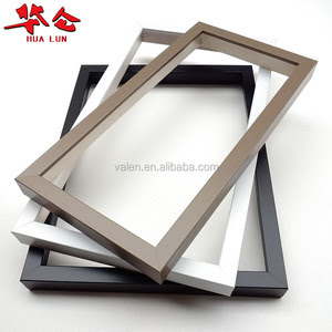4x6 5x7 6x8 8x10 Plastic L Shaped Photo Frames 4x6 5x7 6x8 8x10