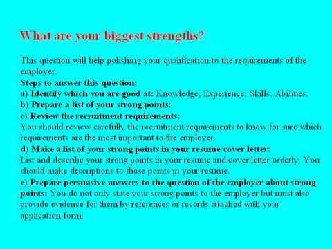 9 financial accountant interview questions and answers ...