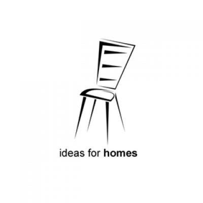 Ideas For Homes Logo Logo Design Gallery Inspiration Logomix