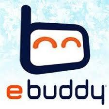 eBuddy is Rocking for Free on Etisalat.