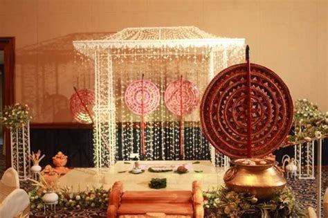 By Abisheka Mandapaya   Wedding Decor   Pinterest