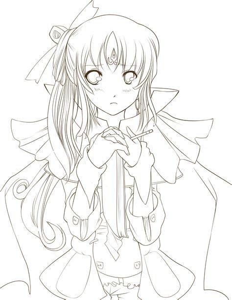 manga art girl princess sad anime dreamcore channeling
