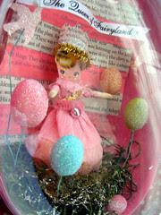The Queen of Fairyland6