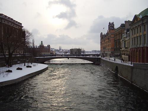 vinter 2006 111