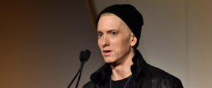 Caro Eminem, não precisamos de mais misoginia em 2015