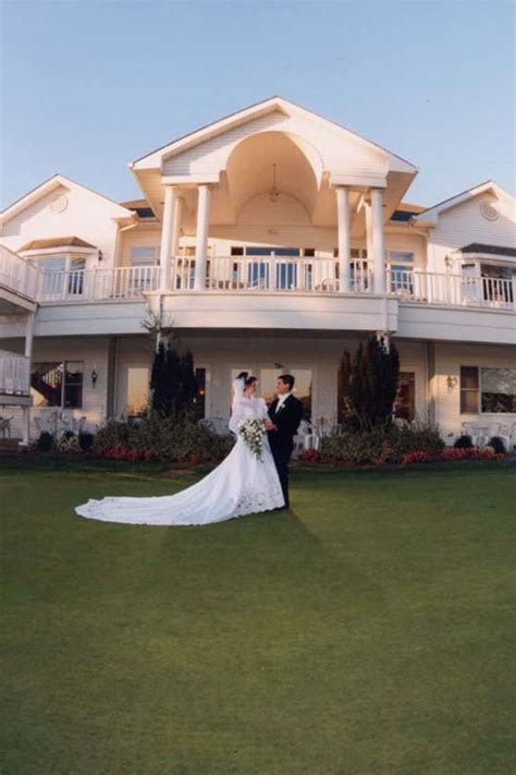 bellport country club weddings  prices  long