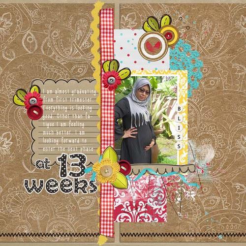 13weeks-web