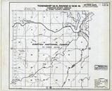 Image Result For Map Of Josephine