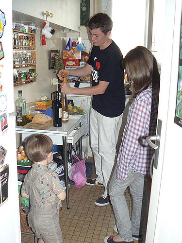dans la cuisine.jpg