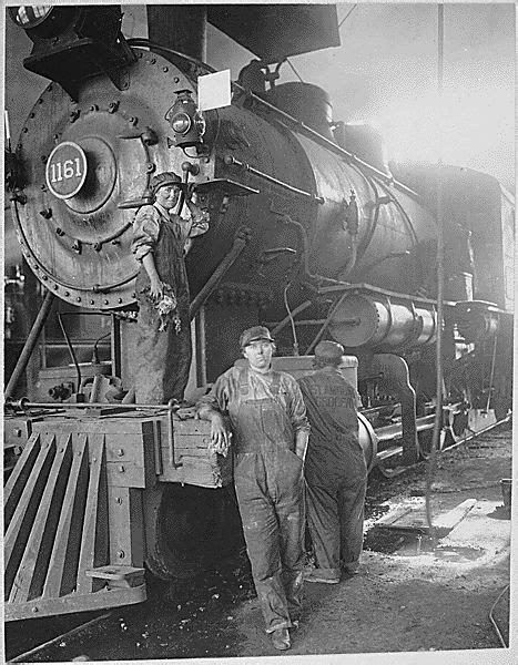 986 best Old trains images on Pinterest | Steam locomotive
