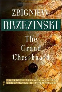 http://upload.wikimedia.org/wikipedia/en/3/35/The_Grand_Chessboard.jpg