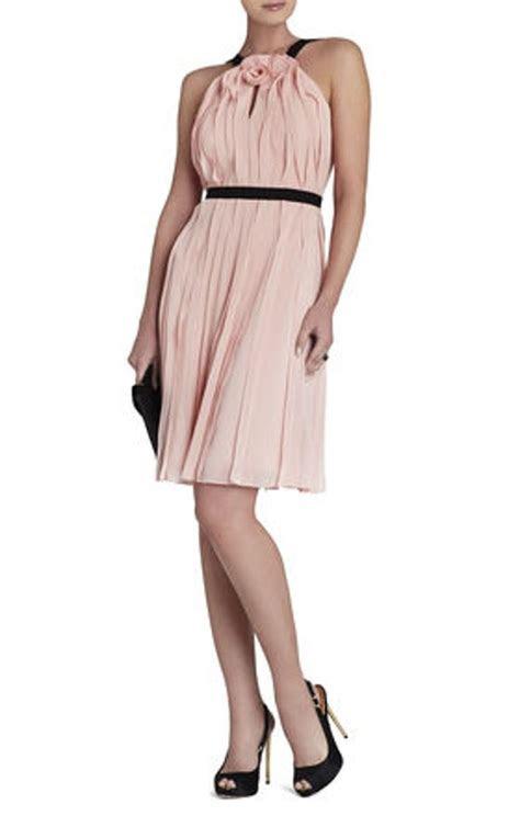 "Penny's ""Big Bang Theory' Wedding Dress Is BCBG   Fashion"