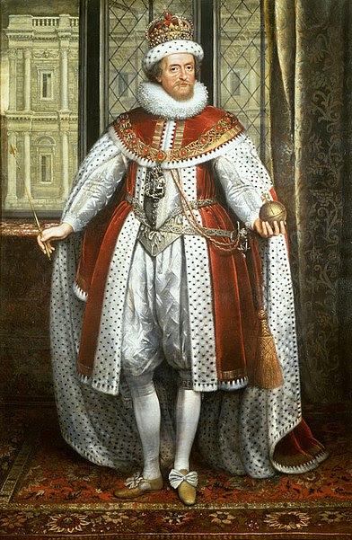 File:James I of England 404446.jpg