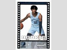 2019 20 Panini NBA Sticker Collection Checklist, Set Info