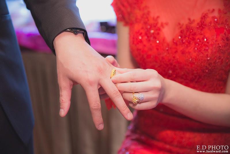 Ethan&Cora 訂婚精選-0053