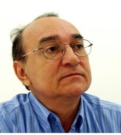 Morre o médico e ex-deputado Neto Correia