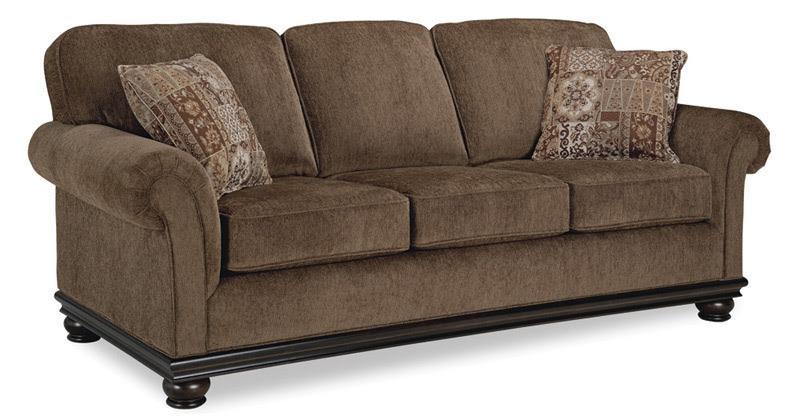 Superstyle Living Room Furniture :: Ottawa Living Room ...