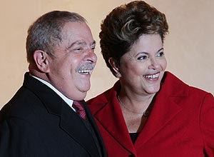 Má prestação operadoras de celular não livra nem a presidente e Lula de inconvenientes