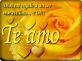 Imagenes Con Frases Cristianas De Amor Y Amistad
