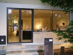 Café Vade Mecum