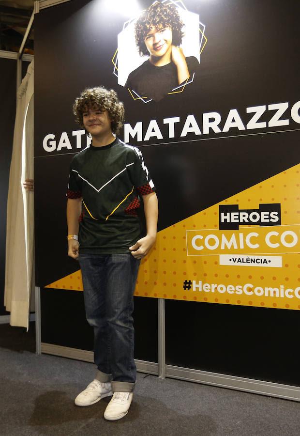http://static.lasprovincias.es/www/multimedia/201802/24/media/comic/1404903543.jpg