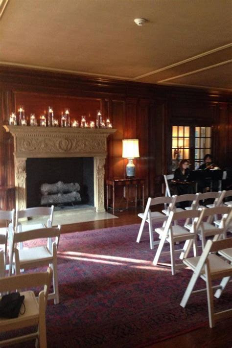 Aldredge House Weddings   Get Prices for Wedding Venues in TX