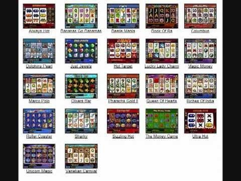 Bagger Spiele 1001