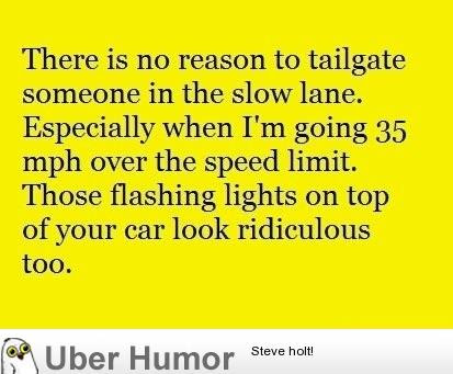 Speed Limit Funny Pictures Quotes Pics Photos Images Videos