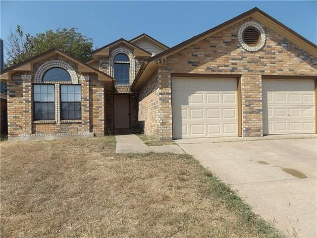 622 Lemons St, Cedar Hill, TX 75104  Home For Sale and Real Estate Listing  realtor.com®