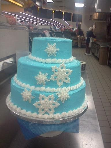 46 best images about Wedding cakes, cupcake on Pinterest