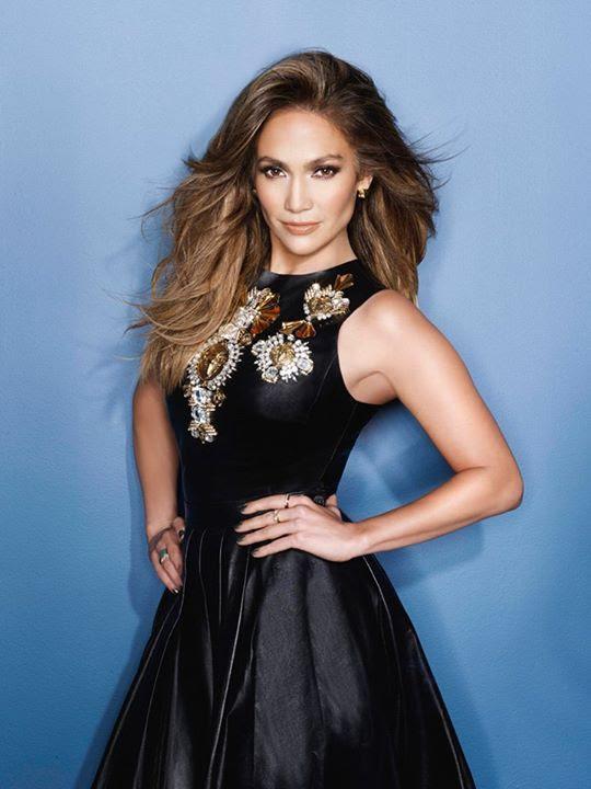 New Music: Jennifer Lopez - 'Girls'...