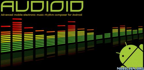 android games apk android games apps android games free download by mediafire hotfile. Black Bedroom Furniture Sets. Home Design Ideas