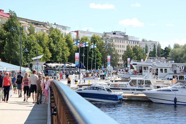 Savonlinna, Ähtäri 2012 175
