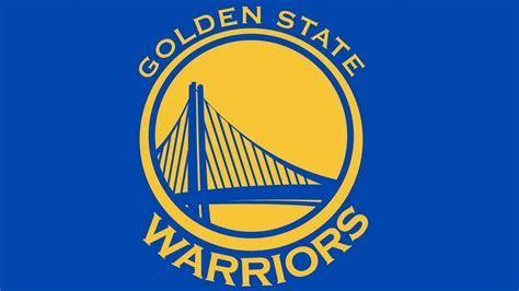 Full size Golden State Warriors For Desktop Wallpaper