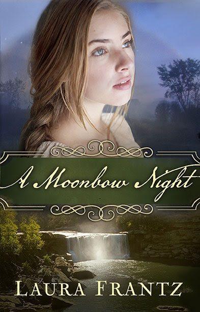 Frantz_Moonbow_front_LR (2)