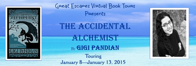 great escape tour banner large the accidental alchemist640