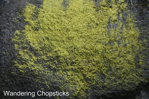 11 Chasing Waterfalls - Columbia River Gorge - Oregon 14